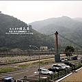 2010-0401-南庄老街 (25).jpg