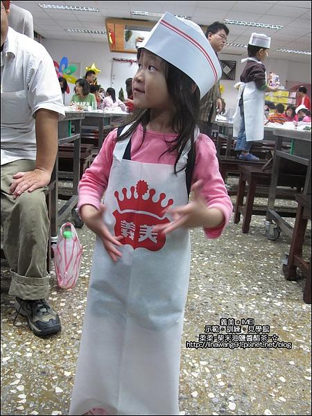 桃園南坎-義美觀光工廠-2010-1204.jpg