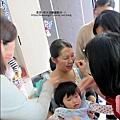 2010-1224-媽寶fun過聖誕節 (30).jpg