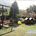 關西-青境花墅 2010-0115 (40).jpg