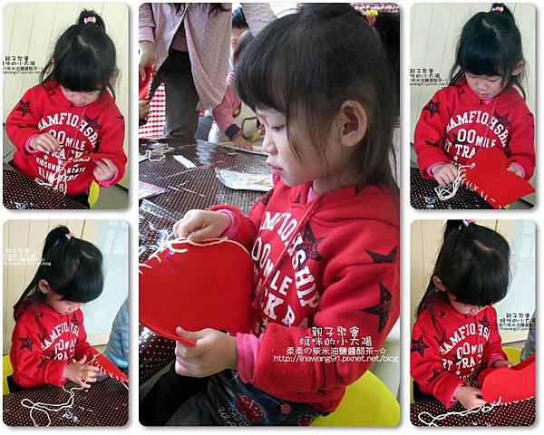 媽咪小太陽親子聚會-禮物聖誕襪-2010-1215 (18).jpg