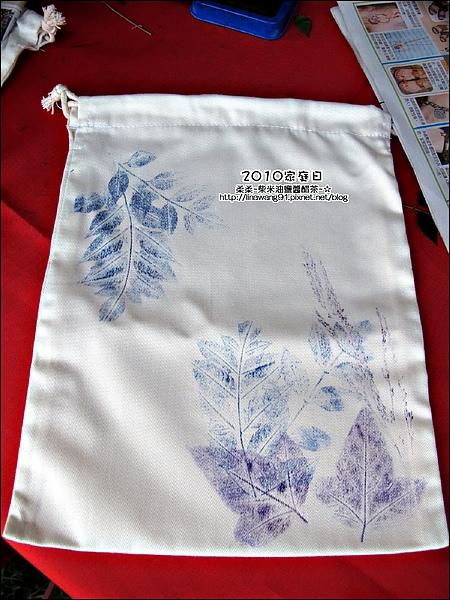 2010-1002-埔新牧場-公司家庭日 (22).jpg