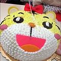 2010-1224-94迷迭香胖趣蛋糕 (11).jpg