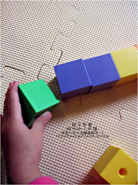 媽咪小太陽親子聚會-積木房子-2010-1115 (12).jpg