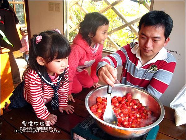 2011-0226-灣潭玫瑰草莓園 (29).jpg