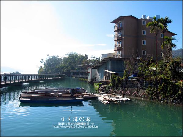 2010-1213-日月潭環湖自行車道 (5).jpg