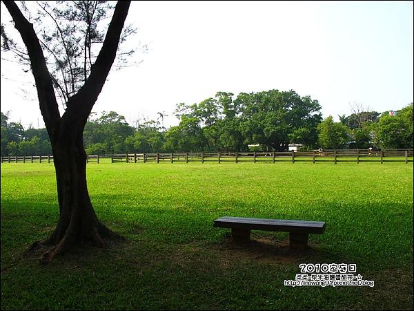 2010-1002-埔新牧場-公司家庭日 (37).jpg