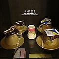 普羅旺斯玫瑰莊園-2010-0919-住宿 (17).jpg