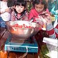 2011-0226-灣潭玫瑰草莓園 (26).jpg