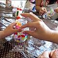 媽咪小太陽親子聚會-玻璃-馬賽克 2010-1018 (26).jpg