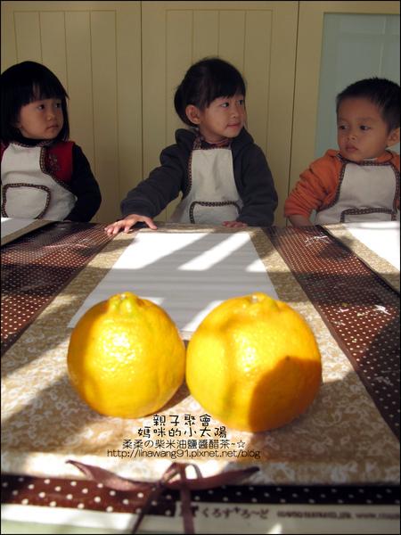 媽咪小太陽親子聚會-2010-1227-水墨大桔大利 (7).jpg