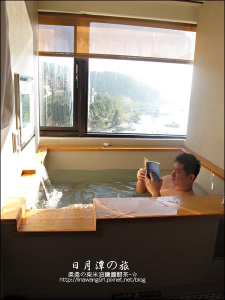 2010-1212&1213-日月潭大飯店 (18).jpg