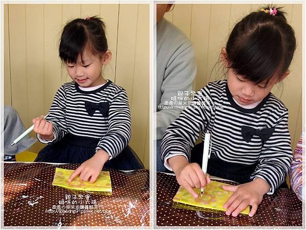 2010-1208-媽咪小太陽親子聚會-水晶紙-蕾絲 (18).jpg