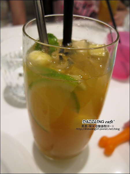 2010-0803-DAZZLING cafe' (27).jpg