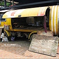 劉家莊悶雞-2010-0726 (15).jpg