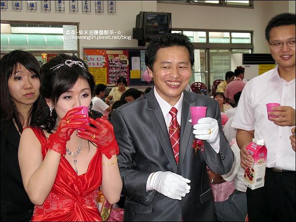 2010-0919-信長朋友-冰心冷燄婚禮 (13).jpg