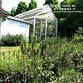 2010-0531-vilavilla山居印象農莊 (27).jpg