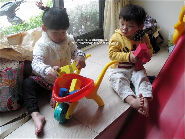2010-1224-媽寶fun過聖誕節 (25).jpg