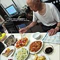 2011-0505-泰山輕健美油 (31).jpg