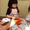 媽咪小太陽親子聚會-2010-1227-水墨大桔大利 (16).jpg
