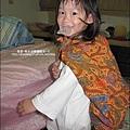 2010-0628-Yuki 2歲半睡覺的習慣 (2).jpg