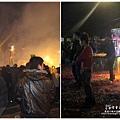 2011-0218-台灣燈會在苗栗 (44).jpg