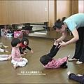 2010-1220-Yuki2Y11M第一次上律動課 (1).jpg