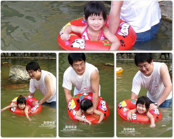 2010-0710-北埔冷泉 (38).jpg