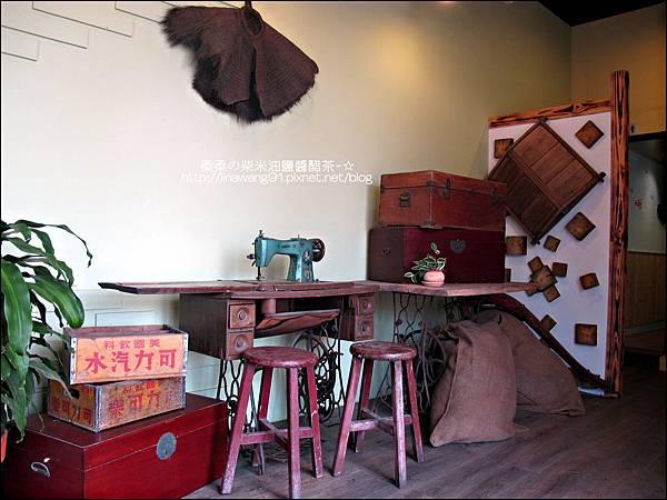 2011-0130-新竹-巷弄田園 (3).jpg