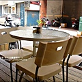飛翔的魚-美式餐廳-2010-0225 (1).jpg