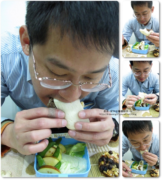 2010-1221-喜瑞爾-蔓越梅寒天蒟蒻綜合果麥 (23).jpg
