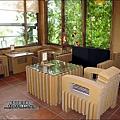 2010-0921-紙箱王創意園區 (55).jpg