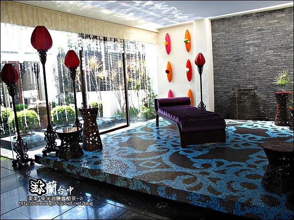2010-0920-沐蘭台中館-水舞232房間 (19).jpg