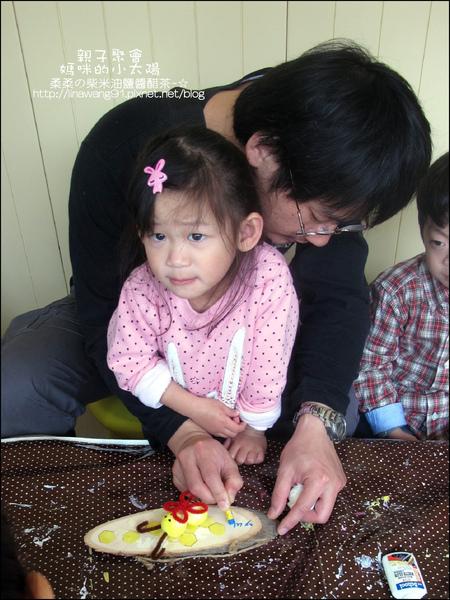 媽咪小太陽親子聚會-2010-1129-六角形小蜜蜂 (13).jpg