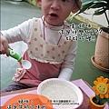 新的桂格三合一麥片2010-1030 (4).jpg