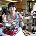 2010-0921-紙箱王創意園區 (35).jpg
