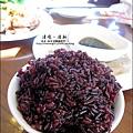 2010-1212-南投清境-雲南擺夷料理-魯媽媽 (7).jpg