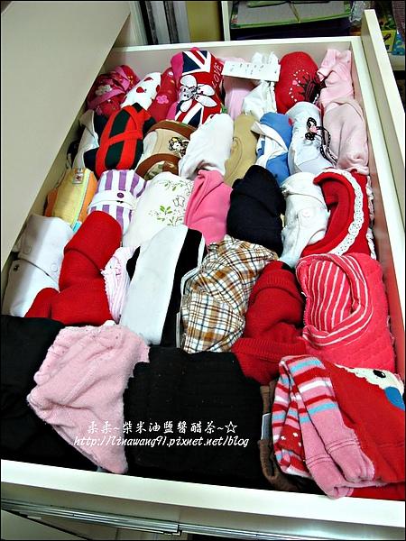 2010-0507-yuki夏天的衣服收納 (11).jpg