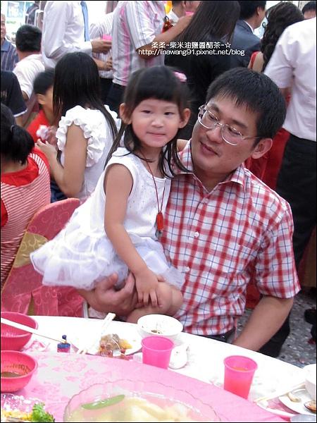 2010-0919-信長朋友-冰心冷燄婚禮 (11).jpg