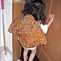 2010-0628-Yuki 2歲半睡覺的習慣 (4).jpg