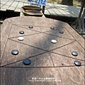 2011-0320-老樹根魔法木工坊 (36).jpg