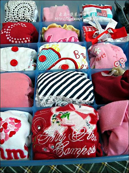2010-0507-yuki夏天的衣服收納 (9).jpg
