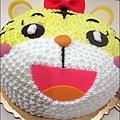 2010-1224-94迷迭香胖趣蛋糕 (4).jpg