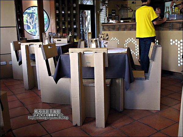 2010-0921-紙箱王創意園區 (26).jpg