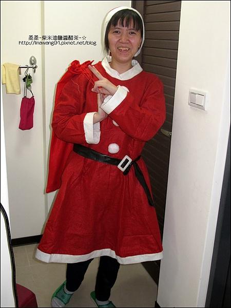 2010-1224-媽寶fun過聖誕節 (12).jpg
