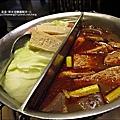 2010-0920-鼎王-公益店 (2).jpg