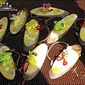 媽咪小太陽親子聚會-2010-1129-六角形小蜜蜂 (16).jpg