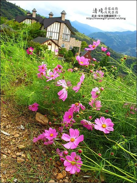 普羅旺斯玫瑰莊園清晨 -2010-0920 (25).jpg