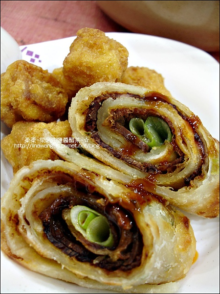 魚丸起司辛拉麵 (1).jpg