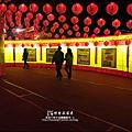 2011-0218-台灣燈會在苗栗.jpg